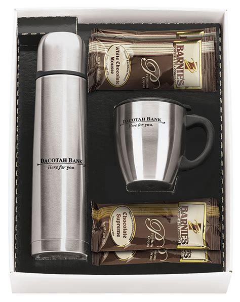 LOGO premiums .com   Manufacturer & Wholesale Distributor of Custom Logo Business Gifts