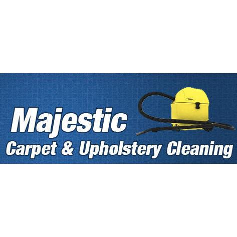 upholstery cleaning near me majestic carpet upholstery cleaning coupons near me in