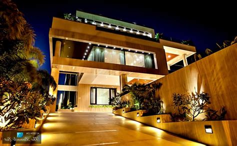beautiful houses hyderabad house in hyderabad india beautiful houses in hyderabad photos