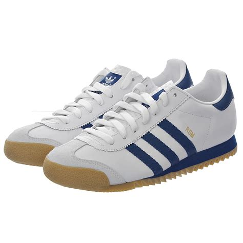 adidas rom shoes singapore adidou