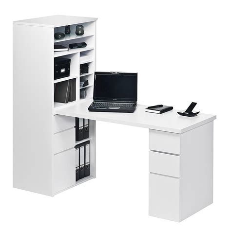 Schreibtisch Schrank by Schreibtisch Im Schrank Ikea Schreibtisch Im Schrank