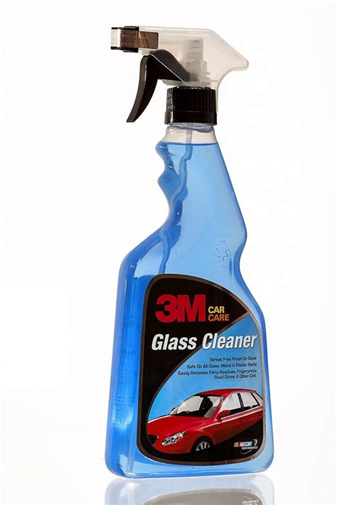 glass cleaner for cars reviews best glass cleaner for reef tank best car all time best