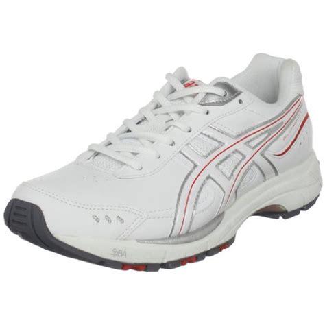 asics s gel fitwalk lyte walking shoe b0031y6yts