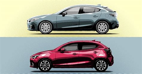 Mazda 3 2020 Philippines by Mazda 3 Top Gear Philippines