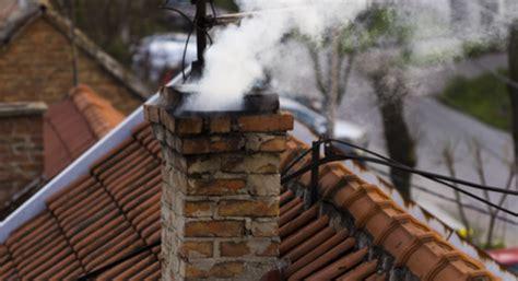 Chimney Inspection Nj - new chimney inspections chimney sweeps nj