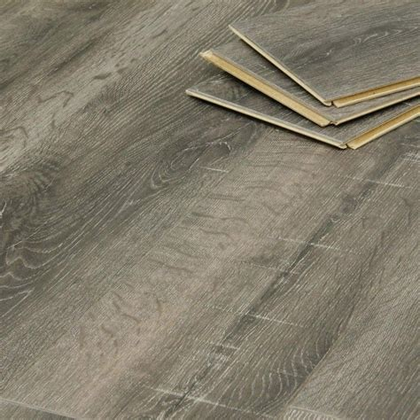 Balterio Laminate Flooring Balterio Cuatro 8mm Oak Laminate Flooring At Leader Floors