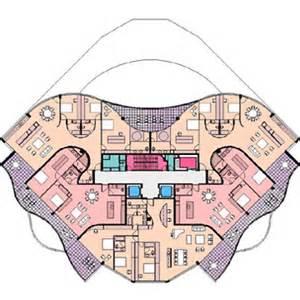 Floor Plan With Dimensions riparian plaza brisbane queensland