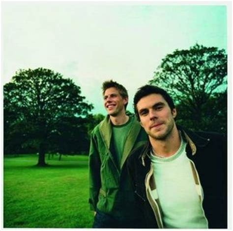 groove armada torrent groove armada discography 192 to 320