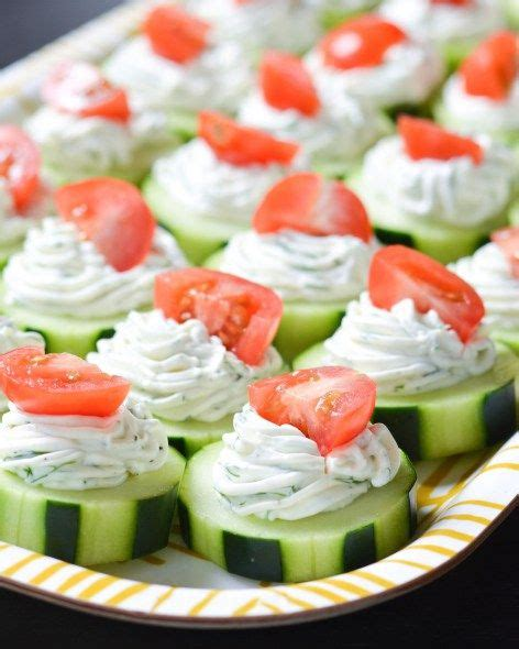 finger foods best 25 finger foods ideas on finger