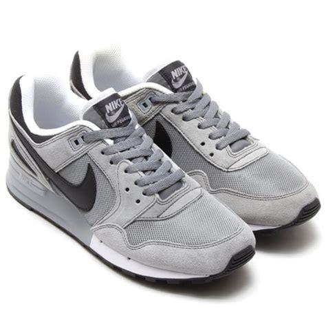 Sepatu Nike Pegasus nike air pegasus 89 cool grey ash wolf grey sneakernews