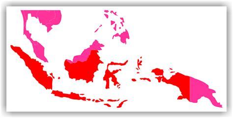 Teh Kotak Bendera clipart kemerdekaan indonesia bbcpersian7 collections
