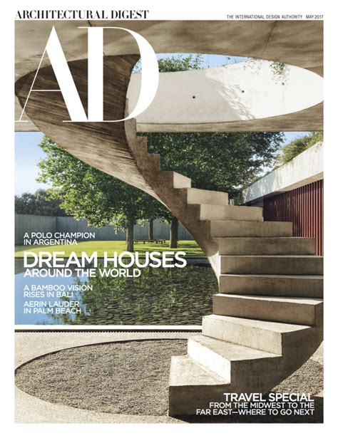 architectural digest the figueras polo stables 183 wearefigueras