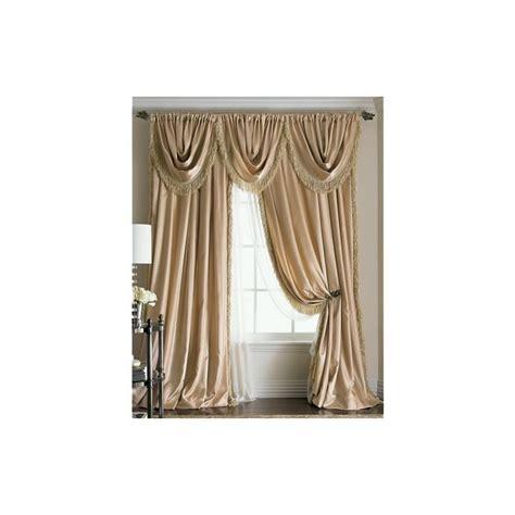 Marcel Tonal Stripe   Curtain Drapery.com