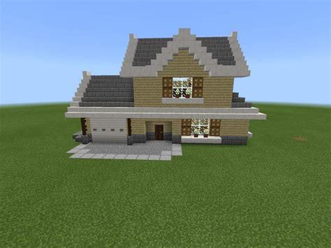 suburban minecraft house suburban house build 12 minecraft amino