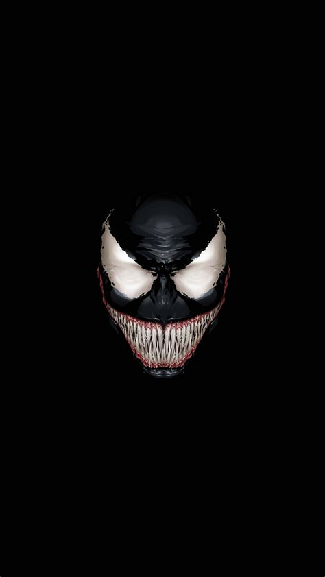 badass wallpapers for android badass wallpapers for android 32 0f 40 venom from marvel hd wallpapers wallpapers