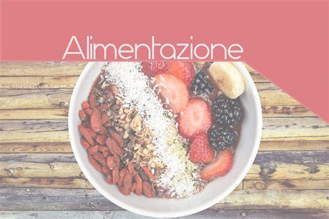 alimentazione per menopausa cibo coccole e menopausa youdonna