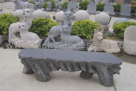 tropical table ls cheap garden furniture yf gf002 ls china other stones