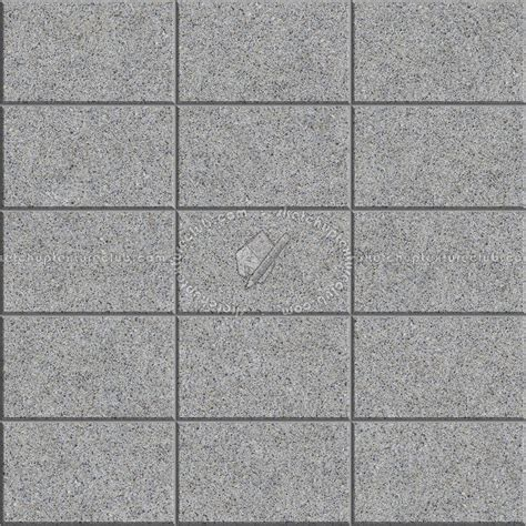 pattern wall sketchup wall cladding stone texture seamless 07890