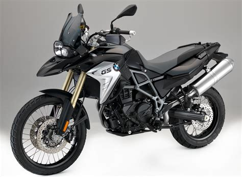 1 Bmw Motorrad by 2017 Bmw Motorrad F700 Gs F800 Gs And F800 Gs Adventure