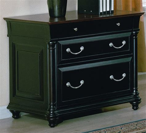 Black Wood Lateral File Cabinet 1000 Images About File Cabis On Pinterest Painted Filing Black Wood File Cabinet In Cabinet