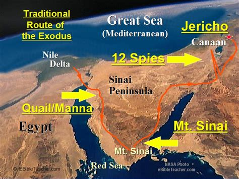 themes of exodus story the exodus theme in old testament theology historeo com