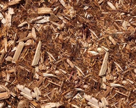 premium light cedar mulch timber ridge wood productstimber ridge wood products