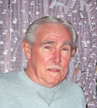 obituary for louis a steighner