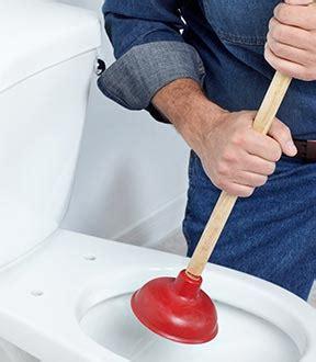 toilet zit verstopt wc verstopt 24 7 stand by om uw toilet te ontstoppen