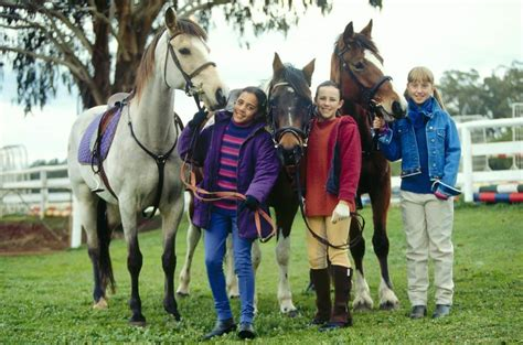 Grang Galop by Grand Galop