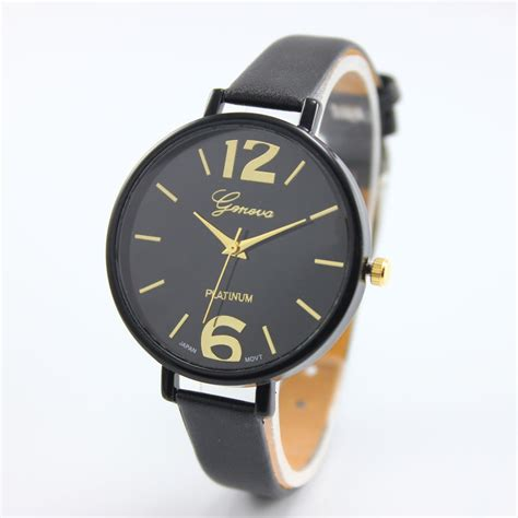 aliexpress buy relojes mujer 2016 watches