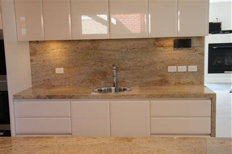 bench tops granite kitchen benchtops melbourne marble granite