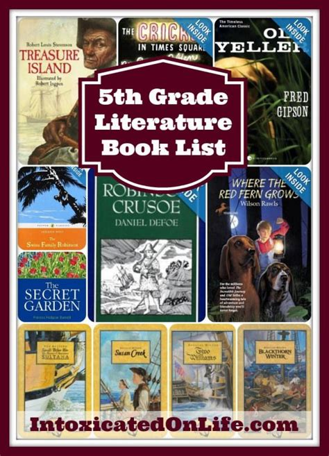 biography book list for 5th grade 54 best reading images on pinterest teaching ideas
