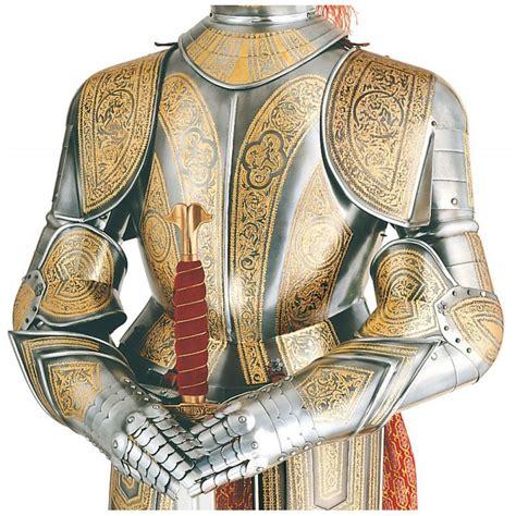 T Shirt Uma Samurai Y prata armadura gravuras de ouro e espada em
