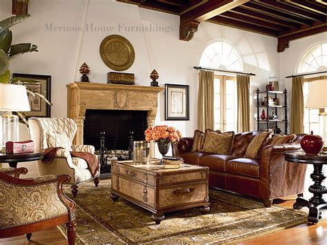 home furnishings charlotte rugs merinos home furnishings nc design