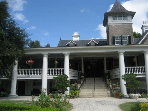 virtual haunted house magnolia plantation virtual haunted house tour stop 10 cege smith