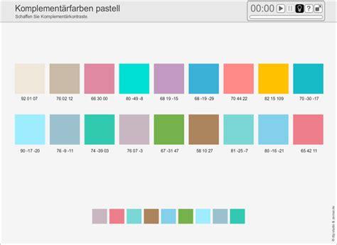 Farbe Pastell by K 246 Nnt Ihr Mir Helle Pastellt 246 Ne Aufz 228 Hlen Farbe T Shirt