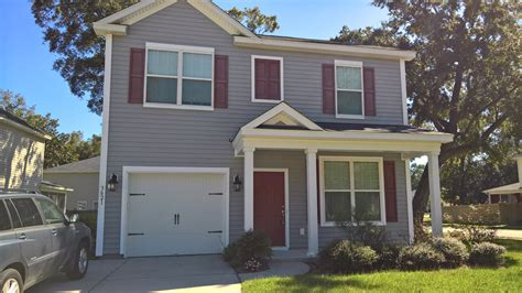 3 Bedroom House For Rent Charleston Sc 187 Charleston Houses Charleston Sc House Rental