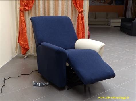 fodere divani bassetti tende materassi letti poltrone divani zilvetti tendaggi