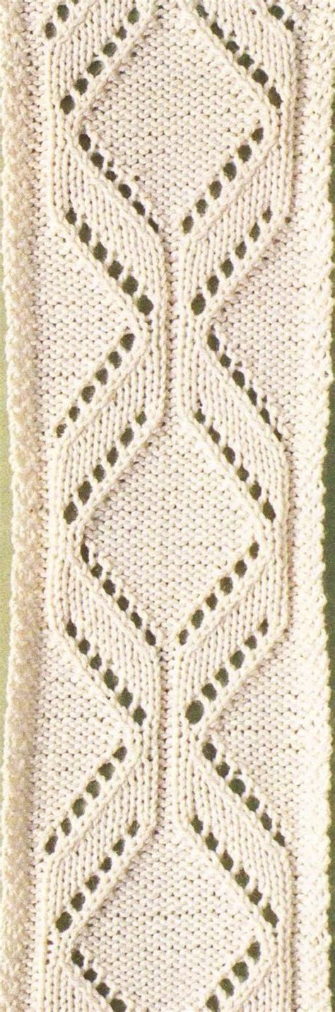 knitting pattern help 1084 best images about knit stitches lace on pinterest