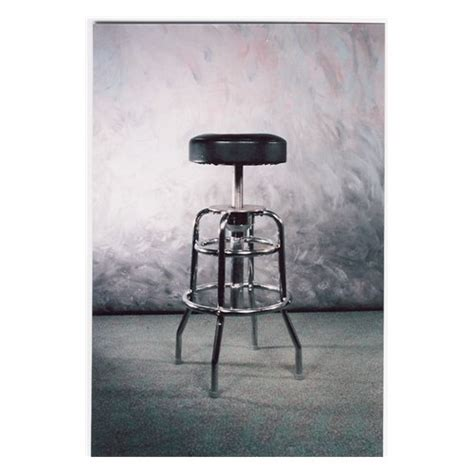 bar stool bottoms bottoms up bar stool with shipping case stoner s