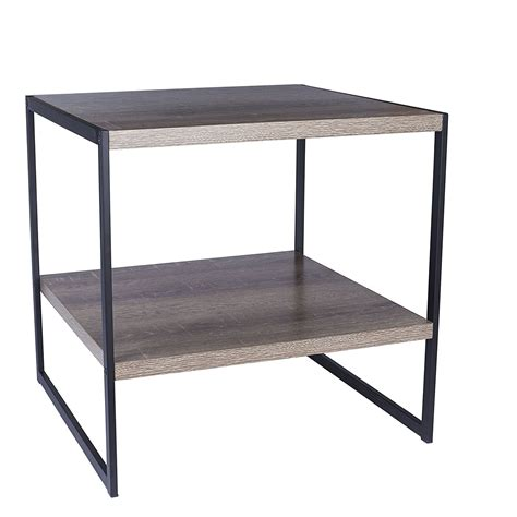 side table for bedroom end table for bedroom home furniture design