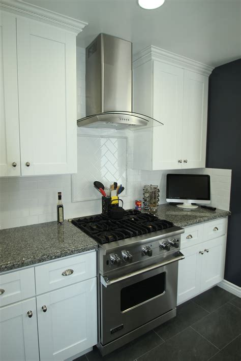 kitchen remodeling los angeles kitchen remodeler