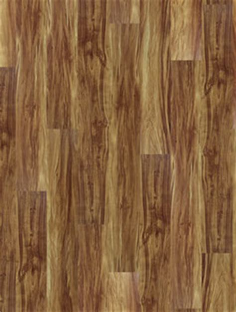 Happy Feet Enduring Elegance Luxury Vinyl Plank Flooring