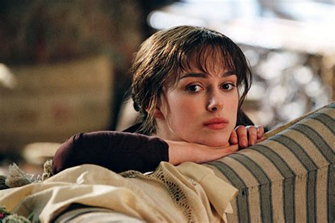 keira knightley enigma film guide to keira knightley historical costume movies
