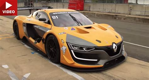 renault sport car chris harris blown away by 550hp renault sport r s 01