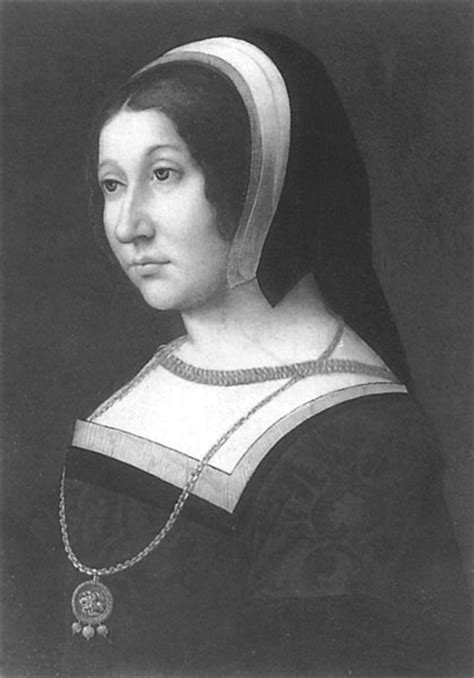 margaret tudor of scots the of king henry viiiã s books 54 best images about margaret tudor of scotland on