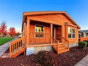 Backyard Cabins Australia Cabin Style Home Decor 187 Design And Ideas