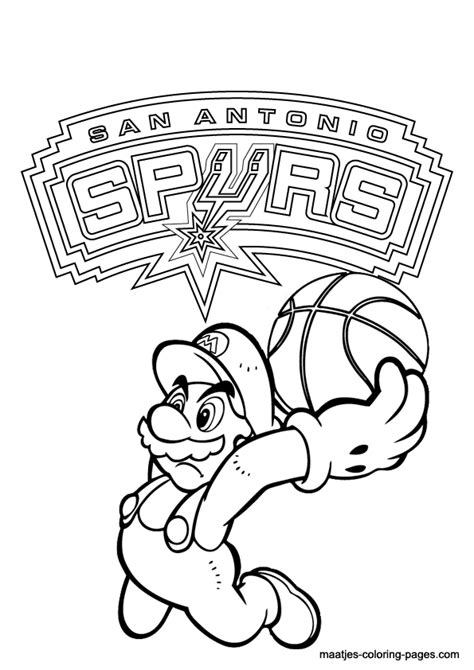 boots and spurs coloring sheet coloring pages