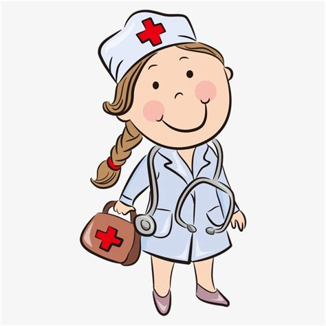 clipart infermiera clipart clipart