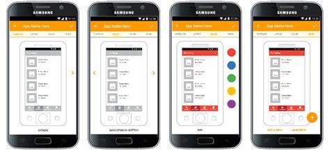buat aplikasi android gratis buat aplikasi android gratis di juggle jack